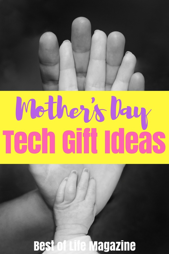 Give mom the gift of ease for Mother's Day with the Philips Hue White and Color Ambiance Starter Kit and an Amazon Echo. Mother's Day Gift Ideas | Smart Home Tips | Philips Hue Tips | Amazon Echo 2nd Edition | Smart Home Ideas | Best Buy Shopping List