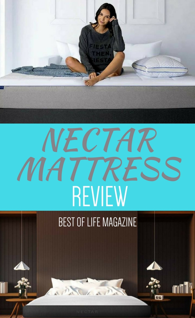 There are 5 layers of every NECTAR mattress and each layer is meant to help us get the sleep we need every single night. Best Mattress | NECTAR Mattress Review | Is NECTAR Mattress Good | How to Get Good Sleep | How to Get the Best Sleep | Is NECTAR Mattress Worth it