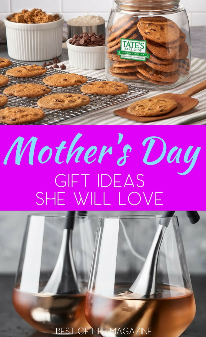 Having a list of the very best Mother's Day gift ideas will make finding the right gift for your mom even easier to handle. Mother's Day Gifts | Best Mother's Day Gifts | Affordable Mother's Day Gifts | Gift Ideas for Mom | Gift Ideas for Women | Best Gift Ideas for Mom | Best Gift Ideas for Women
