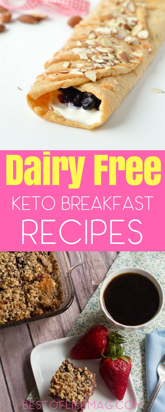Use the best dairy free keto breakfast recipes to start your day, every day and meet your weight loss goals in a healthy way. Dairy Free Recipes | Best Dairy Free Recipes | Easy Dairy Free Recipes | Dairy Free Keto Recipes | Best Dairy Free Keto Recipes | Easy Dairy Free Keto Recipes | Dairy Free Breakfast Recipes | Easy Dairy Free Breakfast Recipes | Best Dairy Free Breakfast Recipes | Low Carb Dairy Free Breakfast Recipes | Best Low Carb Dairy Free Breakfast Recipes