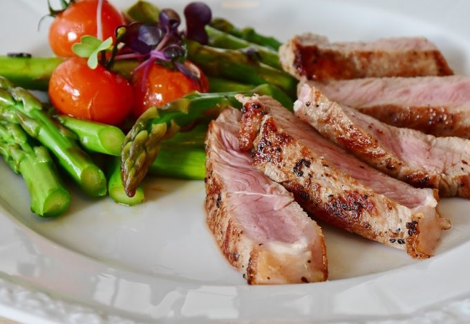 If you decide to give Keto a try, there are ten important tips to for starting a ketogenic diet that you should keep in mind. How to Start a Ketogenic Diet   Ways to Start a Ketogenic Diet   What is a Ketogenic Diet   Tips for Starting a Ketogenic Diet   Tips for a Keto Diet
