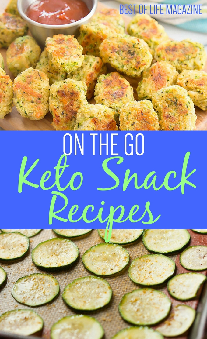 Recipes don't need to be complicated to fit within the keto diet and the same goes for on the go keto snacks. Make them ahead of time and enjoy them when you need a quick, healthy bite. On The Go Keto Snacks | Best On The Go Keto Snacks | Easy On The Go Keto Snacks | DIY OnThe Go Keto Snacks | DIY Keto Snacks | DIY Low Carb Snacks | Best Low Carb Snack Recipes #ketodiet #ketogenic #ketorecipes #lowcarb #lowcarbrecipes #snackrecipes