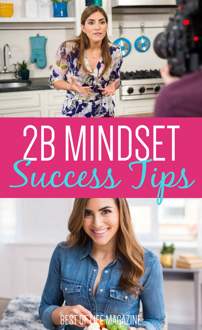 These 2B Mindset success tips are all you need to know to get started, stay on track and change your healthy lifestyle mindset for good! #2bmindset #beachbody #weightloss #weightlosstips #diettips #diet #healthylifestyle #healthylife #lifestyle