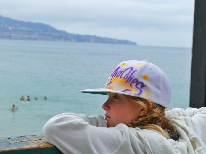 Traveling does not have to break the budget; there are so many benefits to a weekend getaway for families! They're important for everyone in the family. Weekend Travel | Travel Tips | Family Travel | Travel Benefits #Travel #familytravel #California