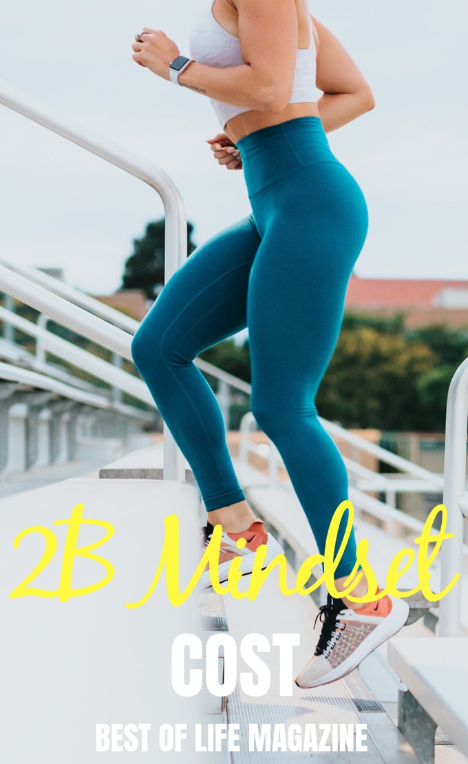 The 2B Mindset program is for anyone who loves to eat but wants to lose weight and the 2B Mindset cost makes it even easier. 2B Mindset Tips | Beachbody Meal Plan | 2BMindset Ideas | Weight Loss Ideas | Beachbody Weight Loss Plans #2bmindset