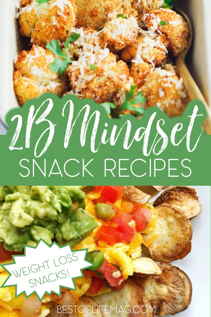 Are there such things as 2B Mindset snack recipes? The answer is YES! Using the Plate It! System, you can enjoy a filling and good for you snack.Best 2B mindset Snack Recipes | Easy 2B Mindset Snack Recipes | Healthy 2B Mindset Snack Recipes | Healthy Snack Recipes | Snack Recipes for Weight Loss #2BMindset #weightloss #snackrecipes #recipes via @amybarseghian