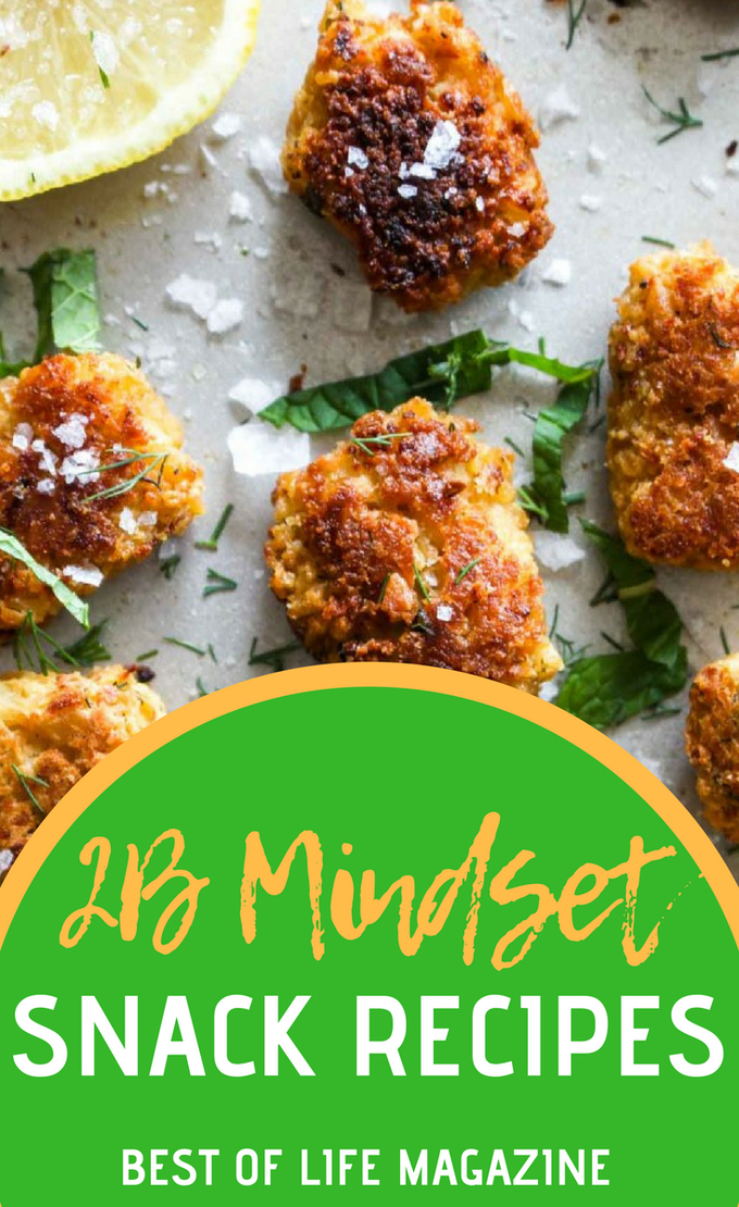 Are there such things as 2B Mindset snack recipes? The answer is YES! Using the Plate It! System, you can enjoy a filling and good for you snack.Best 2B mindset Snack Recipes | Easy 2B Mindset Snack Recipes | Healthy 2B Mindset Snack Recipes | Healthy Snack Recipes | Snack Recipes for Weight Loss #2BMindset #weightloss #snackrecipes #recipes