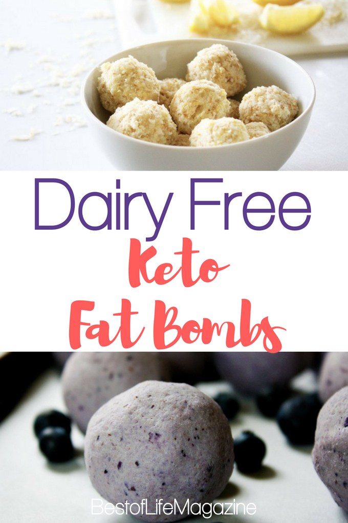 Use dairy free keto fat bombs to not only fight away any cravings you may have but to also remain healthy and successful on your weight loss journey. Dairy Free Keto Recipes | Keto Ideas | Dairy Free Fat Loss Recipes | Easy Keto Fat Bombs #keto #fatbomb #dairyfree #recipes via @amybarseghian