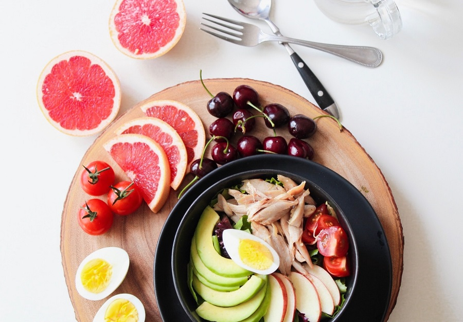 These 2B Mindset Crock Pot recipes are completely adjustable and easy to make as healthy meals and side dishes. 2B Mindset Recipes   Healthy Recipes   Easy Crockpot Recipes   Beachbody Recipes #crockpot #2BMindset #healthyliving #weightloss #beachbody