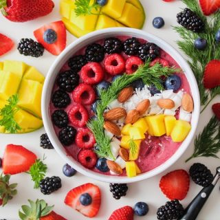 Using some easy LIIFT4 Meal Plan B recipes you can fuel your body so that you can focus on losing weight and maximizing your results. Easy Recipes   Healthy Recipes   Weight Loss Recipes   Beachbody Recipes #LIIFT4 #BeachBody #mealplan #recipes