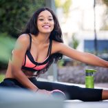 Beachbody workouts are effective and fun! Make the most of LIIFT4 by knowing these LIIFT4 things to know that will help you succeed. Beachbody Workout Tips | Beachbody Workouts | LIIFT4 Nutrition | At Home Workouts | Full Body Workouts | Toning Workouts #LIIFT4 #beachbody #fitness