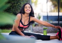 Beachbody workouts are effective and fun! Make the most of LIIFT4 by knowing these LIIFT4 things to know that will help you succeed. Beachbody Workout Tips   Beachbody Workouts   LIIFT4 Nutrition   At Home Workouts   Full Body Workouts   Toning Workouts #LIIFT4 #beachbody #fitness
