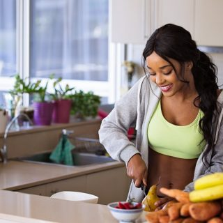 Without a set meal plan you may feel lost as to where to begin, but losing weight and living a healthy lifestyle is easy with this LIIFT4 Nutrition guide. LIIFT4 Meal Plan Ideas   LIIFT4 Recipes   Easy Beachbody Recipes   Weight Loss Recipes #LIIFT4 #recipes #beachbody #weightloss