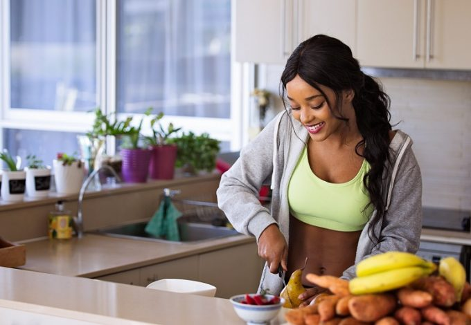 Without a set meal plan you may feel lost as to where to begin, but losing weight and living a healthy lifestyle is easy with this LIIFT4 Nutrition guide. LIIFT4 Meal Plan Ideas | LIIFT4 Recipes | Easy Beachbody Recipes | Weight Loss Recipes #LIIFT4 #recipes #beachbody #weightloss