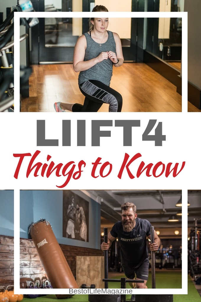 Beachbody workouts are effective and fun! Make the most of LIIFT4 by knowing these LIIFT4 things to know that will help you succeed. Beachbody Workout Tips | Beachbody Workouts | LIIFT4 Nutrition | At Home Workouts | Full Body Workouts | Toning Workouts #LIIFT4 #beachbody