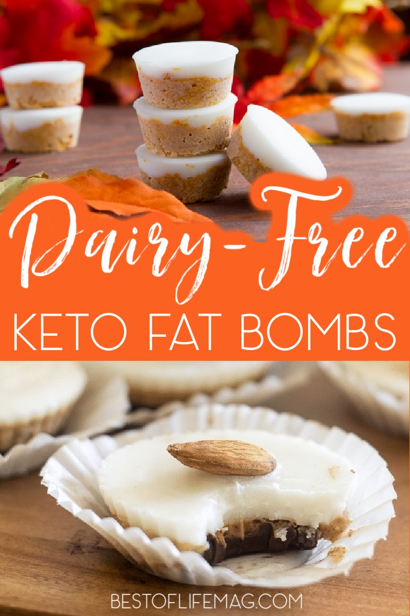 Use dairy free keto fat bombs to not only fight away any cravings you may have but to also remain healthy and successful on your weight loss journey. Dairy Free Keto Recipes | Keto Ideas | Dairy Free Fat Loss Recipes | Easy Keto Fat Bombs | Dairy Free Snacks | Dairy Free Low Carb Snacks | Low Carb Fat Bombs #ketofatbomb #dairyfree via @amybarseghian
