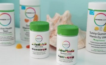 Staying healthy during cold and flu season is not something we can guarantee. But these tips will help toddlers, teens and adults boost their immune system fast to fight the flu proactively. How to Fight the Flu   Flu Home Remedies   How to Fight a Cold   How to Stay Healthy   When is Flu Season   How Long is Flu Season