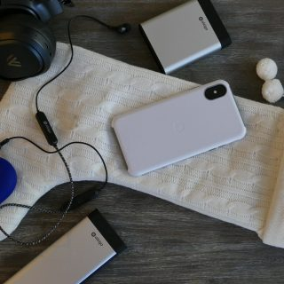 Find the best mobile accessories from cases to headphones from Altigo, all in one place, exclusively available on Amazon. What is Altigo | Altigo Products | What Case to Buy for iPhone | Headphones That Work with iPhone | Wireless Headphones for iPhone