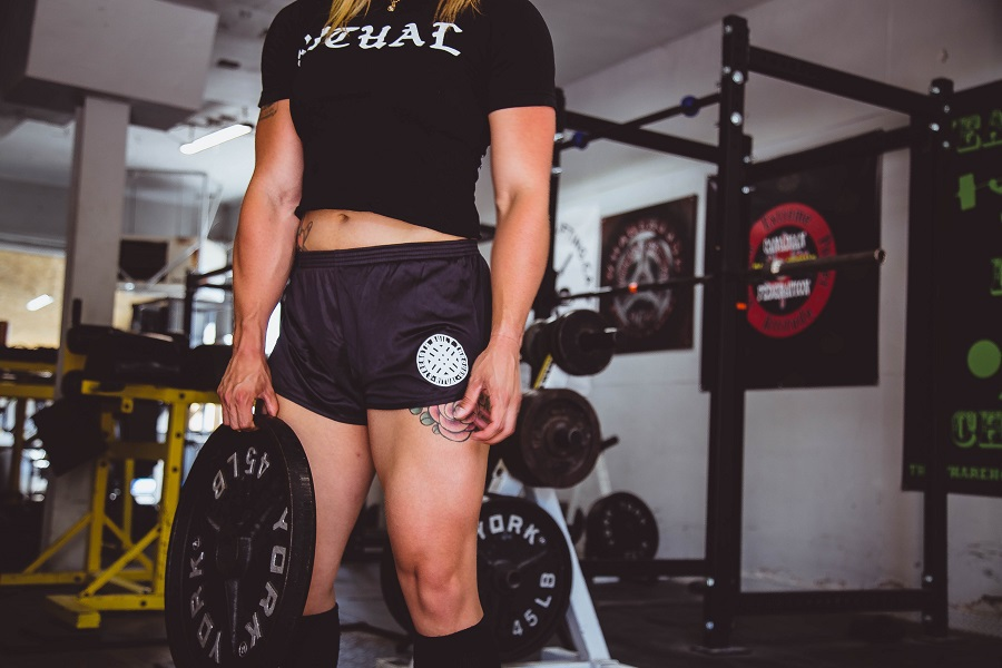 Upper body workout ideas for women are perfect ways to get those arms you've always wanted and shape your upper body perfectly. Workouts for Women | Workouts Made for Women | Upper Body Workouts | Arm Workouts for Women | Exercises for Women