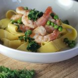 For some, even thinking about making shrimp scampi is scary, but when you use a crockpot shrimp scampi recipe, you can put those fears aside and enjoy this easy tasty recipe. How to Make Shrimp Scampi | What is Shrimp Scampi | Is Shrimp Scampi Healthy | Make Shrimp Scampi in a Crockpot | Crockpot Shrimp Recipe