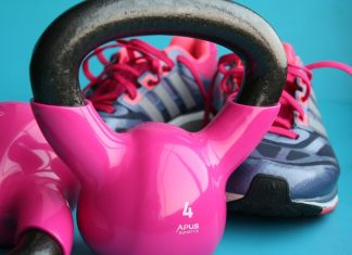 When performed properly, kettlebell exercises are a fantastic total body, a functional workout that you can do daily. What are Kettlebells | Kettlebells vs Dumbbells | Kettlebell Exercises for Women | Kettlebell Exercises for Men