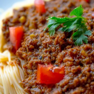 The tastiest slow cooker ground beef keto recipes for your slow cooker will make things even more convenient for your meal planning! Keto Crockpot Recipes | Slow Cooker Keto Recipes | What is Keto | How to Lose Weight with Keto | What to Eat on Keto | Weight Loss Recipes