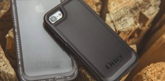 Otterbox has done it again with their newest smartphone case, the Otterbox Pursuit Series. Taking cues from past cases, the Pursuit smartphone case has a lot of useful features. Otterbox Review | Otterbox Pursuit Review | What is Otterbox | Otterbox Case Review | Tech Review | Is The Otterbox Pursuit Good