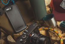 Otterbox Defender Vs Commuter >> Otterbox Symmetry vs Commuter Cases: How Do They Compare?
