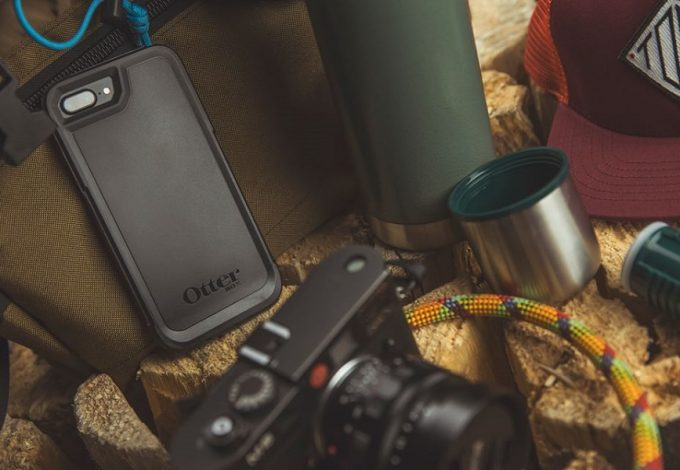 When looking at the Otterbox Pursuit vs Defender, we can see the differences in the key features that people evaluate when looking for the best smartphones cases. Otterbox Review | Otterbox Pursuit Review | What is Otterbox | Otterbox Case Review | Otterbox Defender Review | Otterbox Defender Case