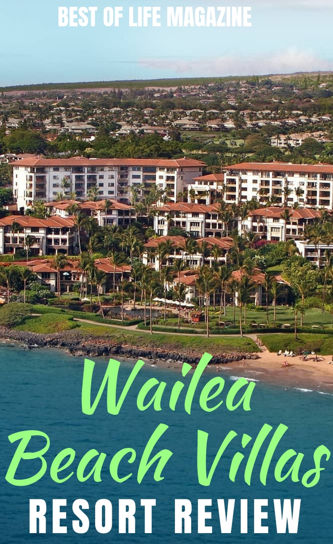Wailea Beach Villas bring the luxuries of Hawaii right to your own private getaway in Maui and makes them easily accessible to guests for the ultimate Maui vacation. Hawaiian Travel Tips | Hawaiian Packing List | Things to do in Maui | Maui Activities #travel #hawaii