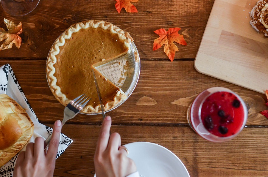 Dairy free pumpkin pie recipes are easy to make and they taste just as good, if not better, than the traditional pumpkin pie we already love. Dairy Free Recipes   Dairy Free Ideas   Dairy Free Pie Recipes   Pumpkin Pie Recipes