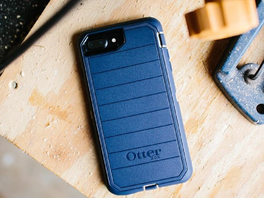 If your goal is to find the best Otterbox case for you, you may need to compare the Otterbox Defender Pro vs Pursuit in order to make the best decision. Otterbox Review | What is Otterbox | Otterbox Case Review | Otterbox Defender Review | Otterbox Defender Case | Otterbox Pursuit Case | Otterbox Pursuit Review