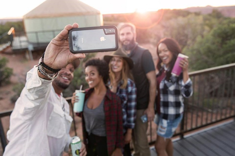 Otterbox Pursuit vs Lifeproof is the best way to find out what the differences are between the best cell phone cases and which case is best to protect your phone. Otterbox Pursuit Review   Lifeproof Next Review   Otterbox vs Lifeproof   Lifeproof Case   Otterbox Case