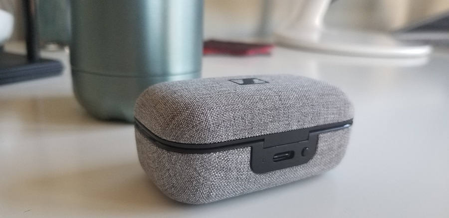 Getting truly wireless, portable access to your music and entertainment is easier with Sennheiser MOMENTUM True Wireless earbuds. Sennheiser Earbuds   Sennheiser Earbuds Review   Airpod Alternatives   Best Earbuds   Bluetooth Earbuds   What is True Wireless