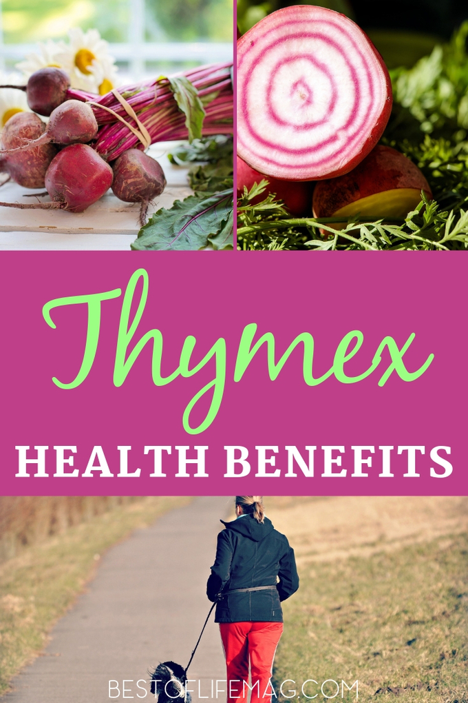Standard Process Thymex is intended to support a healthy thymus gland which helps give you a stronger immune system and clear skin. What is Standard Process | Thymus Gland Health | Immune System Boost | Health Supplements for Colds | Beauty Tips #health