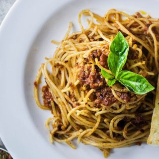 Let some easy crockpot pasta recipes with beef take your family dinner to the next level and save you time in the kitchen. Slow Cooker Pasta Recipes | How to Make Pasta in a Crockpot | Crockpot Recipes for Dinner | Dinner Recipes | Pasta Recipes
