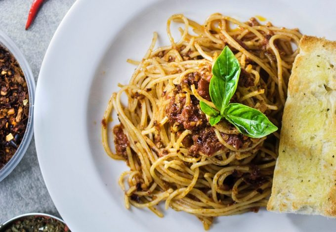 Let some easy crockpot pasta recipes with beef take your family dinner to the next level and save you time in the kitchen. Slow Cooker Pasta Recipes   How to Make Pasta in a Crockpot   Crockpot Recipes for Dinner   Dinner Recipes   Pasta Recipes