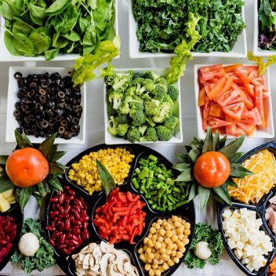 Wondering what you can eat on a pegan diet? Learn what you can eat so you can give this new way of eating a try in your own life. What is the Pegan Diet   How to Eat on a Pegan Diet   Healthy Diet Plans   Definition of Pegan Diet   How to Eat Healthy