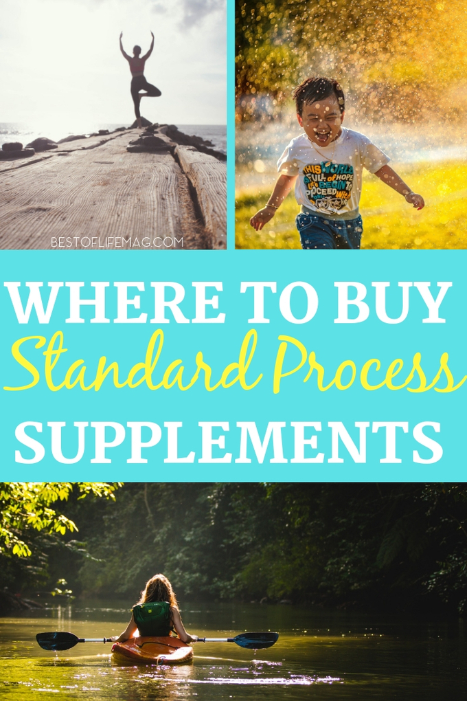 Find out where to buy Standard Process supplements so that you can utilize them for all of the health benefits they provide. Standard Process Tips | Tips for Health Supplements | Health Supplement Ideas | Health Supplements for Kids | Health Supplements for Adults | Health Supplements for Pets #health #standardprocess
