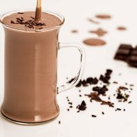 Get a jump start on your day of weight loss with Beachbody chocolate Shakeology recipes that beat that sweet tooth and still remain healthy. Healthy Shake Recipes | What is Shakeology | How to Use Shakeology | Beachbody Recipes | Weight Loss Recipes