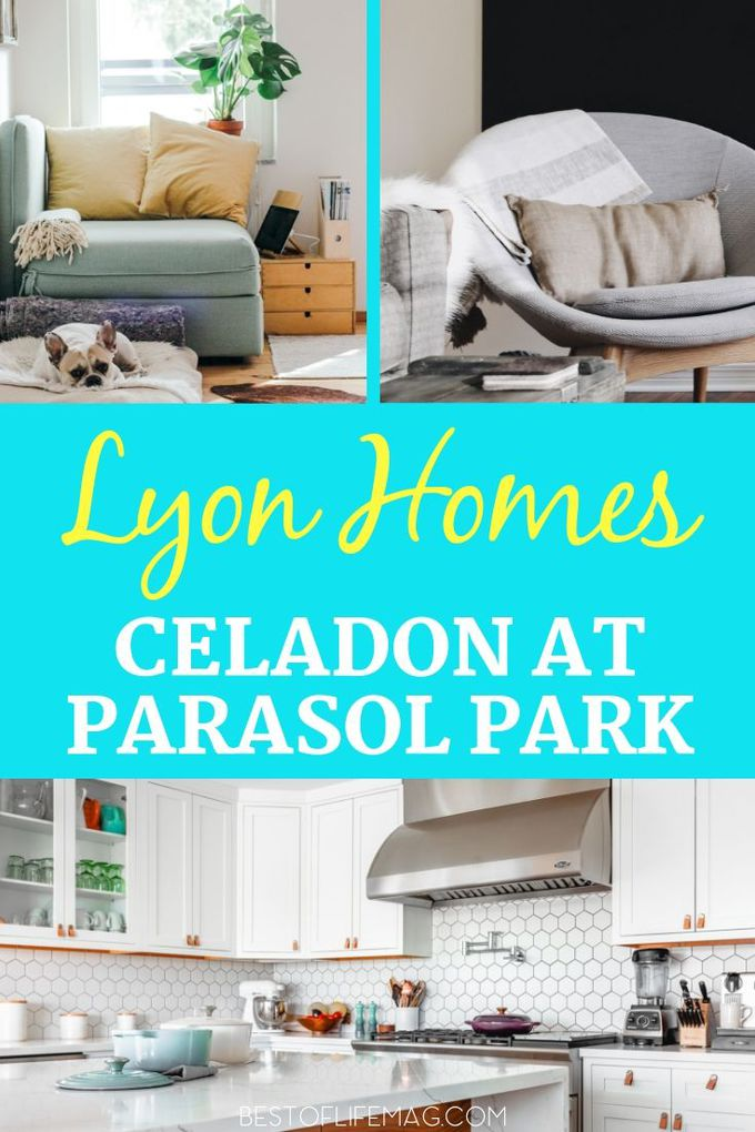Get ready to see where the future is headed with the new collection of townhomes known as Lyon Homes Celadon inside the Great Park Neighborhood. Tips for Moving | Tips for Orange County | Orange County Tips | Homeowner Tips | Tips for Homeowners #lyonhomes #irvine via @amybarseghian
