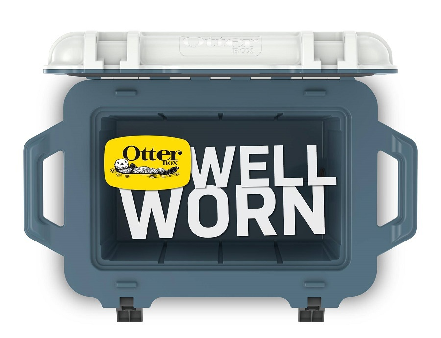 Otterbox venture Coolers have many different features that make them perfect for just about any adventure or need life throws your way. What is an Otterbox Cooler | Are Otterbox Coolers Good | Do Otterbox Coolers Work | Why are Otterbox Coolers Expensive | How to Use an Otterbox Cooler | Otterbox Cooler Features