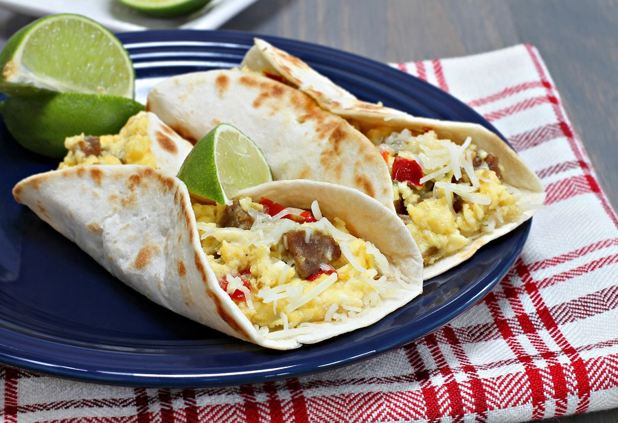 These low carb healthy breakfast wraps are perfect for morning or really anytime you need a quick and easy healthy meal. Healthy Recipes   Healthy Breakfast Recipes   Healthy Wraps   How to Make Wraps   Are Wraps Healthy   Low Carb Recipes   Keto Recipes
