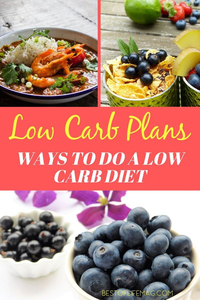 Use some easy ways to do a low carb diet to start your diet plan and help you lose weight in a safe, healthy, and delicious way. Low Carb Diet Tips | Tips for Low Carb Diets | Low Carb Recipes | Keto Recipes | Weight Loss Tips | Workout Tips #lowcarb #tips via @amybarseghian