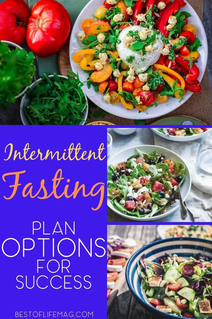 The different intermittent fasting hours give you options, making fasting easier and a viable way to lose weight without sacrificing your health. Intermittent Fasting Tips | Intermittent Fasting Plans | Intermittent Fasting Hours | Weight Loss Tips | Workout Tips | At Home Workouts #weightloss #intermittentfasting via @amybarseghian