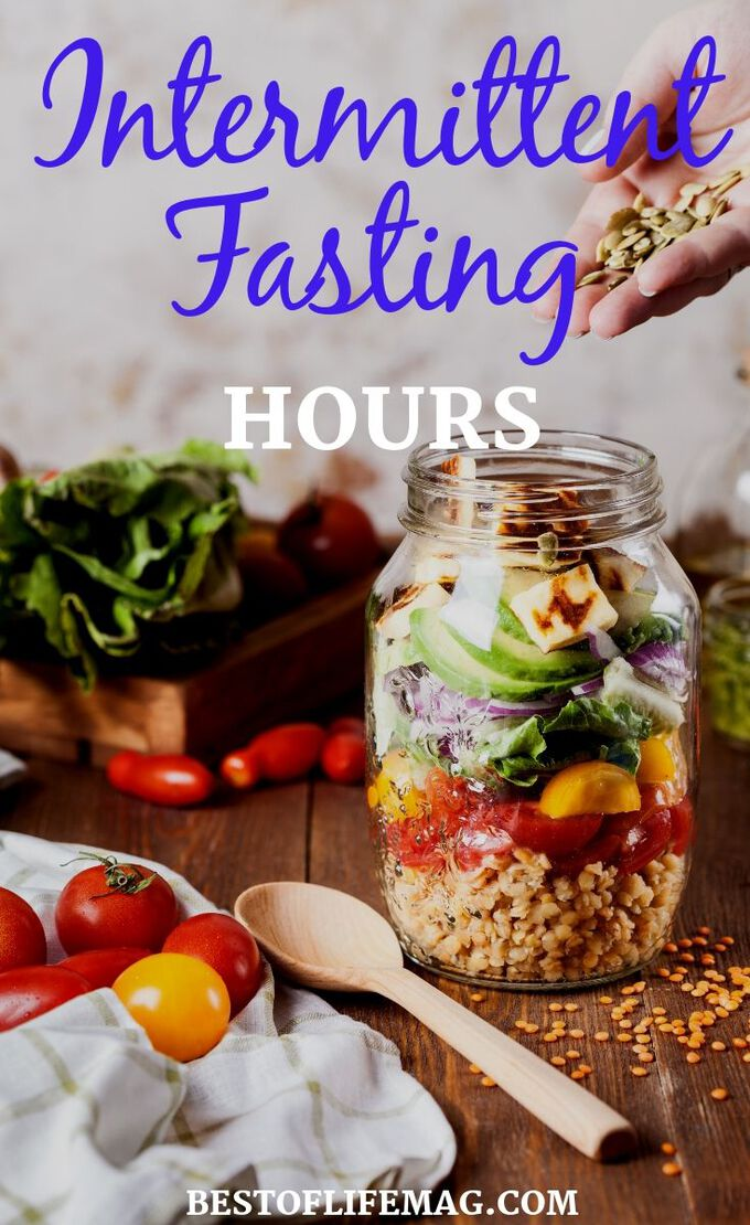 The different intermittent fasting hours give you options, making fasting easier and a viable way to lose weight without sacrificing your health. Intermittent Fasting Tips | Intermittent Fasting Plans | Intermittent Fasting Hours | Weight Loss Tips | Workout Tips | At Home Workouts #weightloss #intermittentfasting