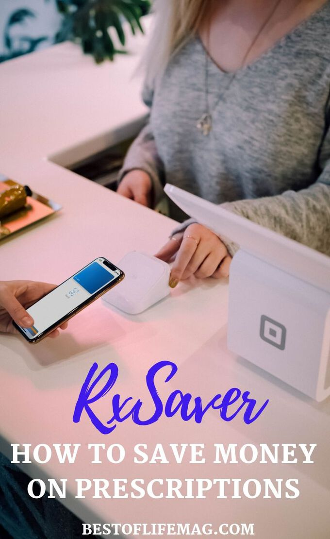 #AD RxSaver gives you control over what you pay for your prescriptions! Visit RXSAVER.com to save money on prescriptions today.  Money Saving Tips | Finance Tips | Healthy Living | Parenting Tips | How to Stop Spending Money | Rx Saver by RetailMeNot