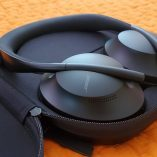 Don't worry about outside noise ruining your music or your latest podcast episode with the new Bose Noise Cancelling headphones 700. What Are Bose 700s | How Much do Bose 700s Cost | Where to Buy Bose Headphones | How Much do Bose Headphones Cost | What is Noise Cancelling | Does Noise Cancelling Work | How Does Noise Cancelling Work