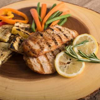 Intermittent Fasting lunch recipes with chicken can help you stay on track with your weight loss goals and keep your meals exciting while fasting. What is Intermittent Fasting | Intermittent Fasting Plans | Intermittent Fasting Food List | Intermittent Fasting for Weight Loss | Benefits of Intermittent Fasting