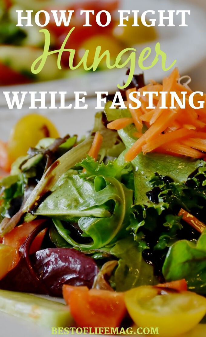 Losing weight with intermittent fasting means knowing how to get through hunger during fasting periods and not overeating when they're done. Weight Loss Tips | Workout Tips | Health Tips | Intermittent Fasting Tips | Tips for Fasting #intermittentfasting #weightloss